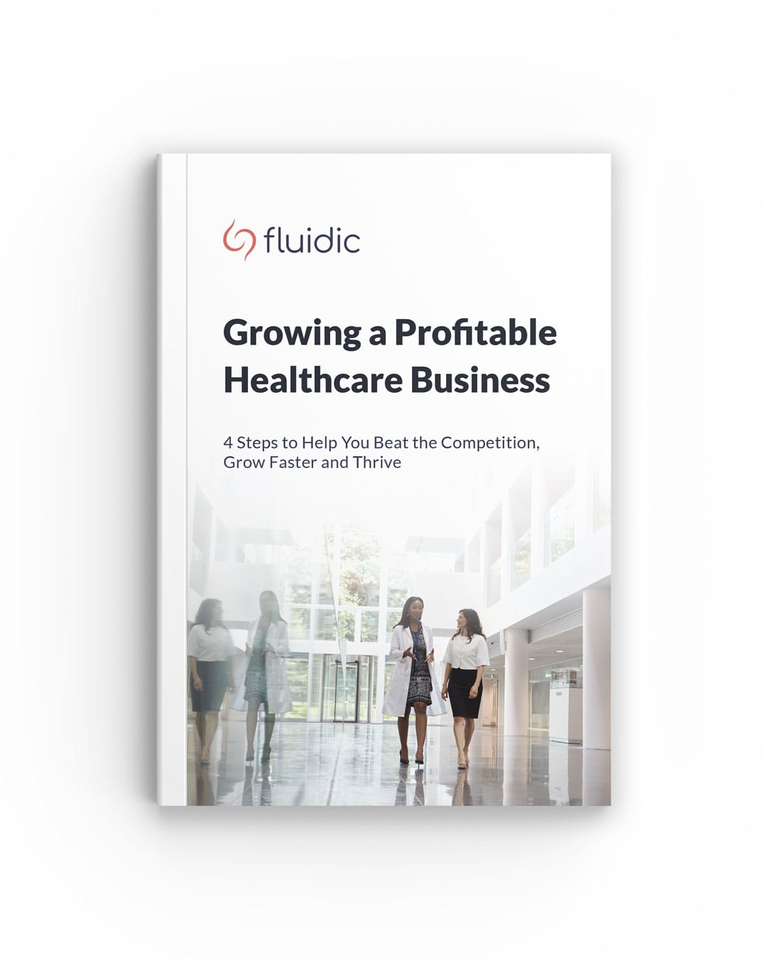ultimate-guide-to-growing-a-profitable-healthcare-business